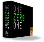 onezeroonebox3d