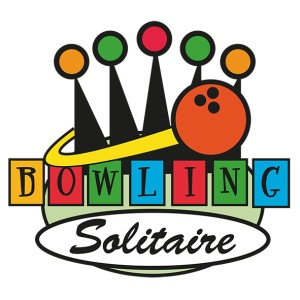 BowlingS Logo
