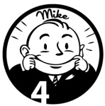mike4