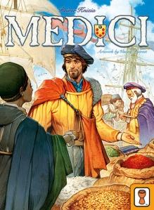Medici_Cover