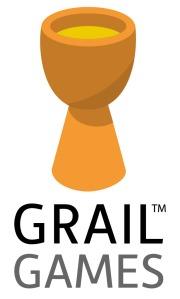 GG_logo_clean