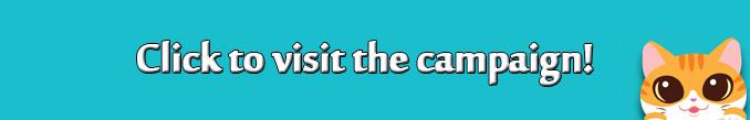 visit the campaign