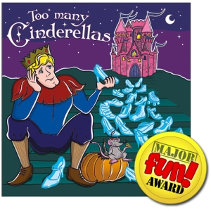too-many-cinderellas-mfa