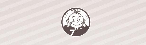 mike7bg