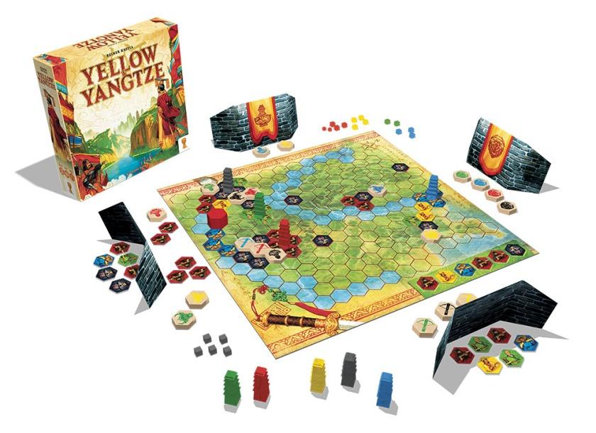 Y&Y_Box+Game_PROMO