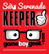 Game-Boy-Geek-Sax-Serenade-Sticker-Logo