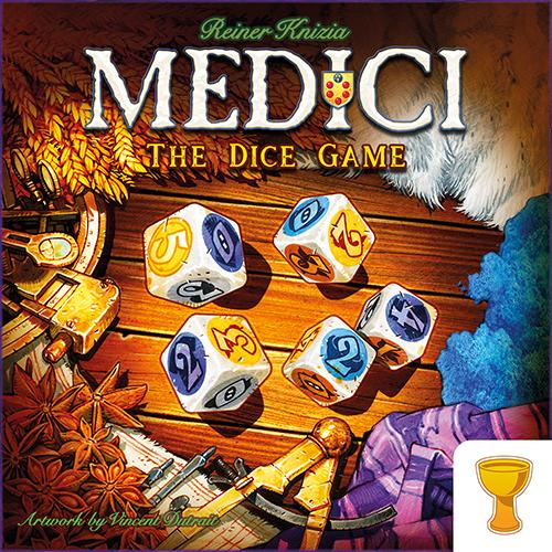 Medici_TDG_Box_Lid_Promo_RGB