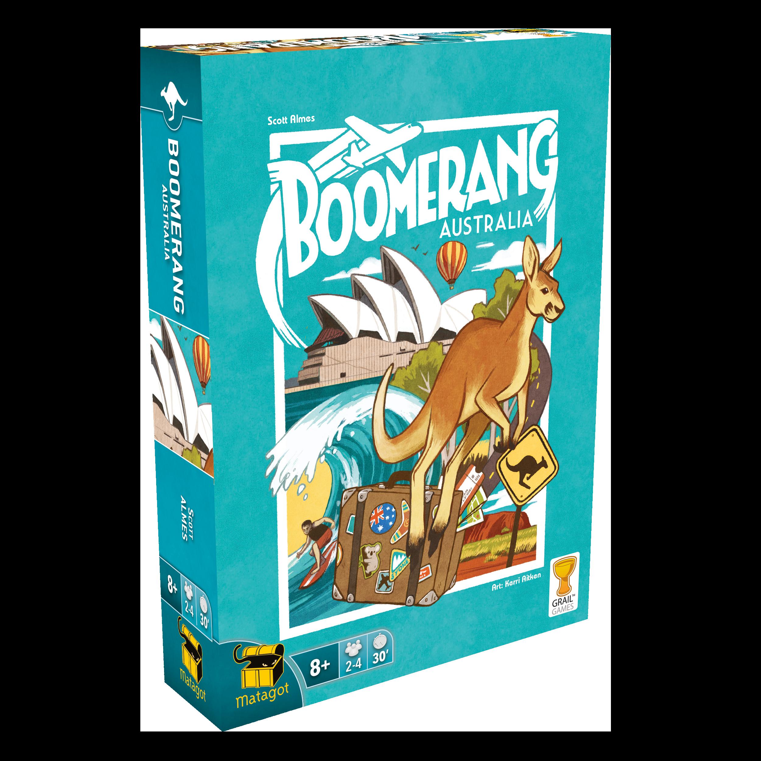 Boomerang_Box3D