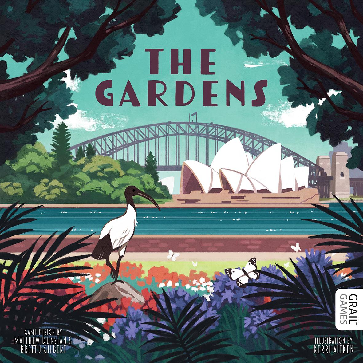 Gardens_Box_promo